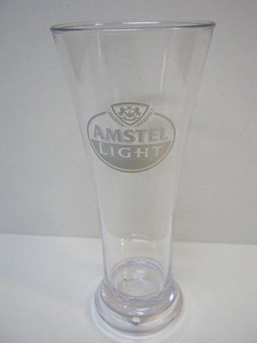 amstel-light-plastic-beer-glass