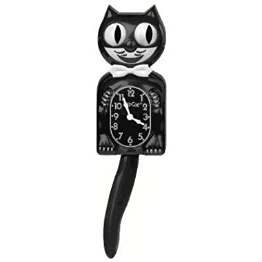 California Kit-Cat® Clock, Original Size BC1