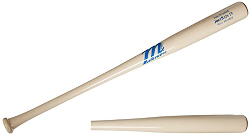 Joey Bats19 Pro Model Maple