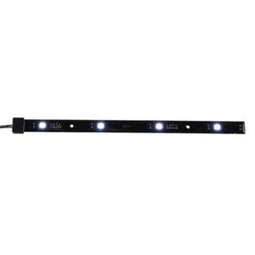 Picture of TrueLumen Aquatic LED Strips 10-Inch 4-12000k LED Strip