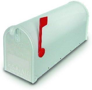 Alubox 34328/Maus USA//1/x Post Box