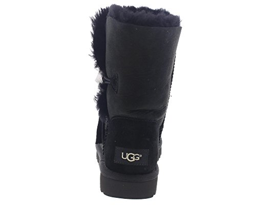 Ugg® Australia Lilou Mujer Botas Negro negro