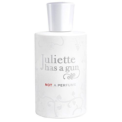 Juliette Has A Gun Not A Perfume Eau de Parfum Spray, 3.3 fl. oz. by Juliette Has A Gun (Image #1)