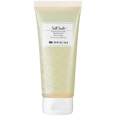 Origins Salt Suds Foaming Body Wash - 6