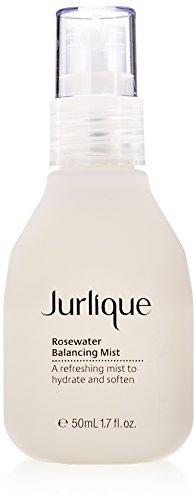 jurlique-balancing-mist-moisturizers-rosewater-17-fluid-ounce