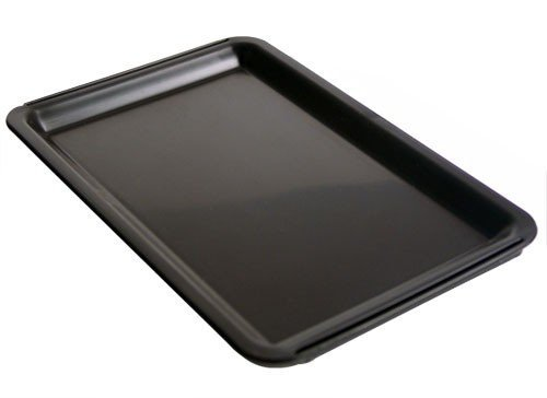 BarConic Black Tip Tray