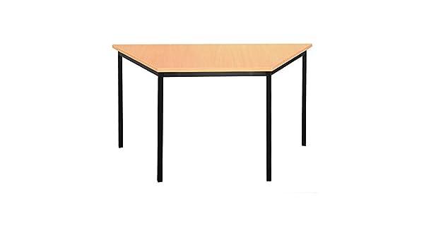 334021 escritorio mesa Reunión Keystone profesional mesa oficina ...