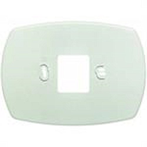 Honeywell 50002883-001/U Cover Plate Assembly for Th3-6000 Focus Pro and Pro Thermostat
