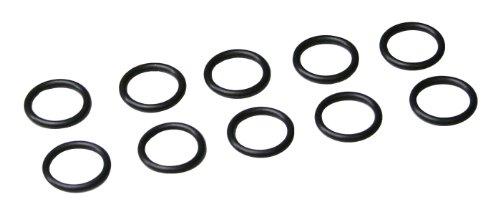 - Kyosho UM565 O-Ring (S-10/9.5X1.5/10Pcs) KYOUM565