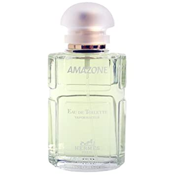 Amazoncom Amazone Perfume By Hermes For Women Eau De Toilette