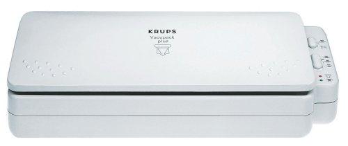 Krups F 380 70