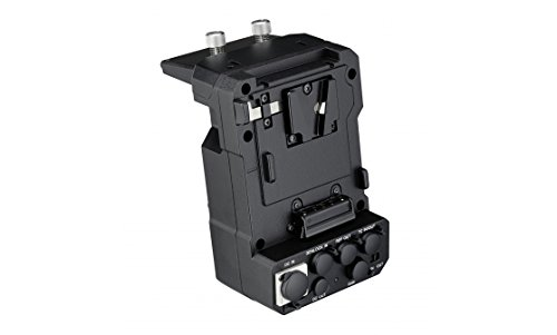 Sony XDCA-FS7 Extension Unit for PXW-FS7 Camcorder by Sony