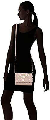 Call It Spring Etaodien Cross Body Handbag
