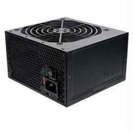 Antec Power Supply VP-450 Basiq 450W ATX 12V v2.3 4x SATA 1x PCI-E Electronic Consumer Electronics