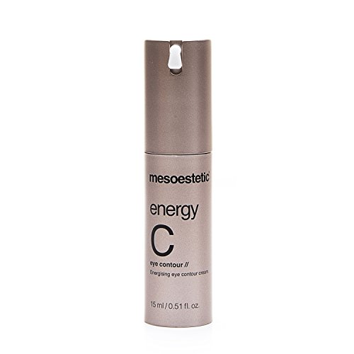 Image result for energy c eye contour mesoestetic