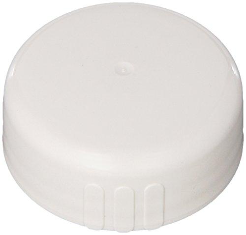 Pour Potty - Thetford 92906 Pour-Out Spout Cap for Porta Potti 320 & 550