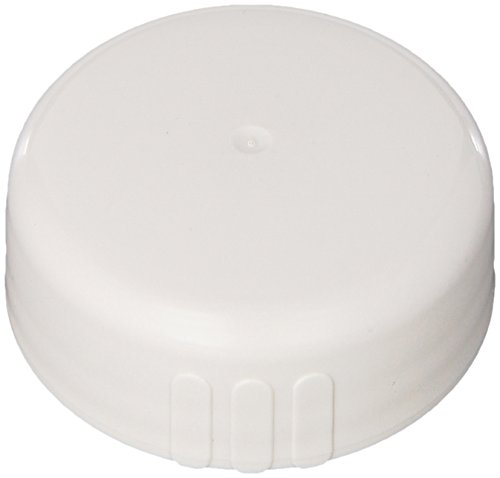 thetford-92906-pour-out-spout-cap-for-porta-potti-320-550