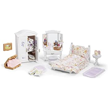 Popular Calico Critters Bedroom Set Gallery