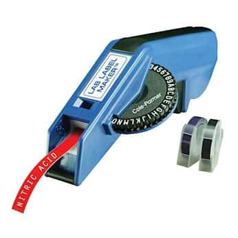 Most Popular Industrial Label Makers