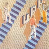 UPP [RARE]
