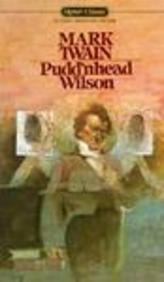 a summary of the story puddnhead wilson A summary of chapters 20 and 21, conclusion in mark twain's pudd'nhead wilson  he tells the court that their story.
