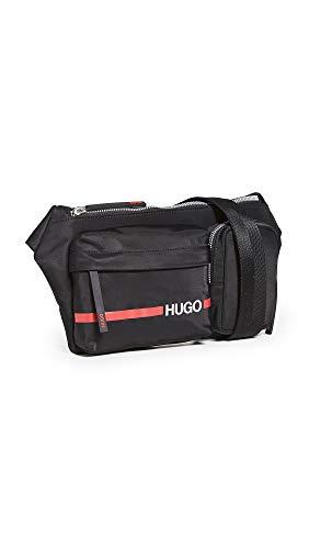 HUGO Hugo Boss Men's Record SL Waistpack