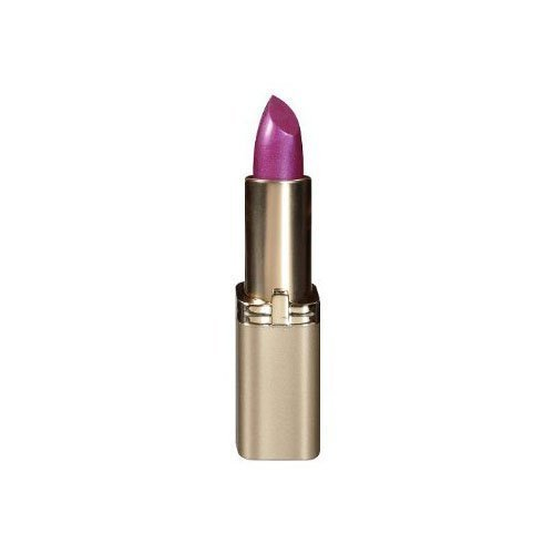 L'Oreal Color Riche Lip Color Sea Fleur (2-Pack)