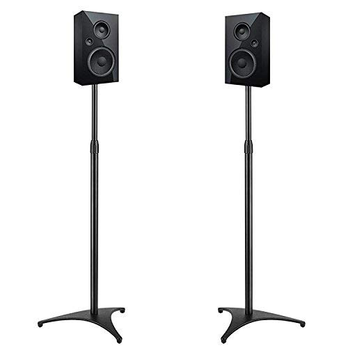 PERLESMITH Speaker Stands