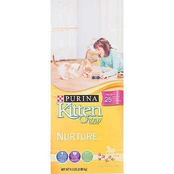 purina-kitten-chow-nurturing-formula-dry-cat-food-14lb