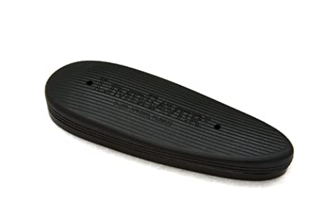 LimbSaver 10012 Classic Precision-Fit Recoil Pad for