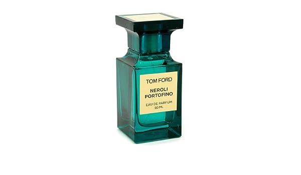 97146e57dca9 Amazon.com   Tom Ford Private Blend Neroli Portofino Eau De Parfum Spray  50ml 1.7oz   Beauty