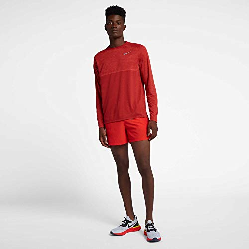 Nike Men's Dry Challenger 5'' Running Shorts by Nike (Image #3)