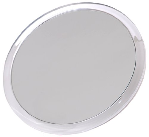 Large 8 Quot Suction Cup 10x Magnifying Bathroom Shower Wall