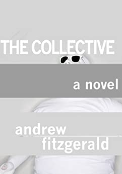 The Collective by [Fitzgerald, Andrew]