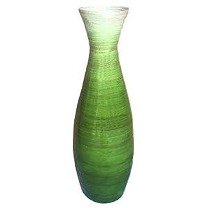31HYsei0ZjL._SS300_ Beach Vases & Coastal Vases