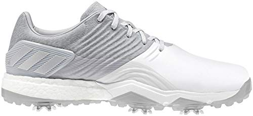 Mr/Ms Mr/Ms Mr/Ms adidas Men's Adipower 4ORGED Golf Shoe Year-end special promotions new Reliable reputation 976485