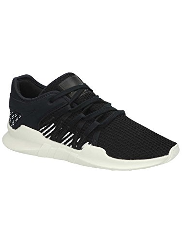 adidas Equipment Racing Adv Trainers White Core Black/Core Black/Off White