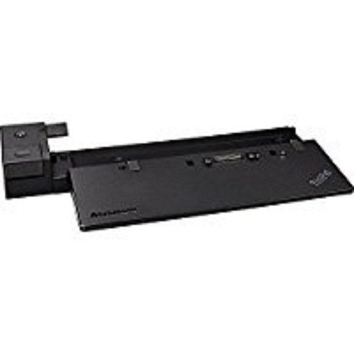 New Drivers: Lenovo ThinkPad T440 Basic Dock PTN