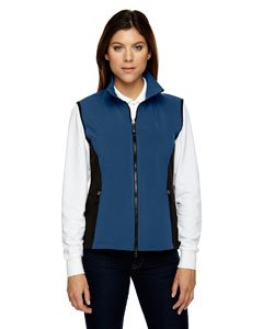 North End Outerwear - 9