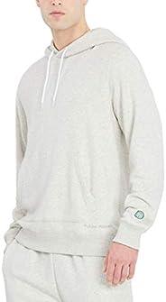 Future Planet Hooded Sweatshirt for Men – Premium Quality Designer Mens Hoodie