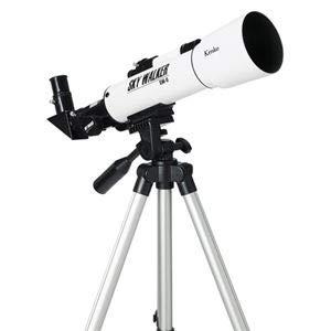 豪奢な 小型天体望遠鏡   B07KNQP7CY, SEA FACE 1b89df2c