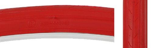 Sunlite Super HP CST740 Tire, 27 x 1-1/4