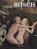 Hieronymus Bosch, Roger H. Marijnissen, 1556602294