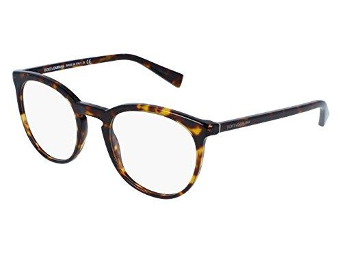 Eyeglasses Dolce & Gabbana DG 3269 502 - Glasses Dolce Prescription Gabbana