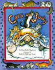 Cats on Judy, JoAnn Early Macken, 1879085739