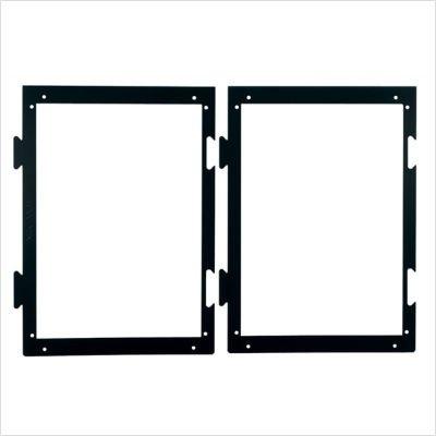 - MRK Series Rack Base Template Model: 31