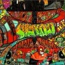 : Subterranean Hitz Volume 2