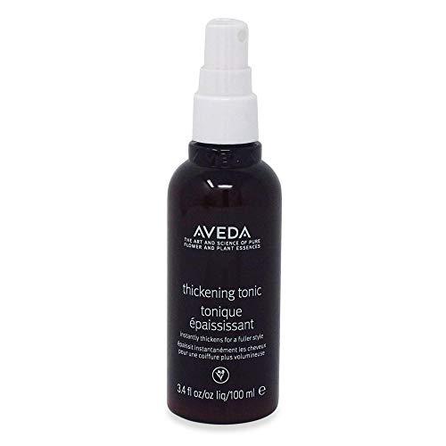 AVEDA Thickening Tonic 3.4