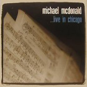 ...Live in Chicago