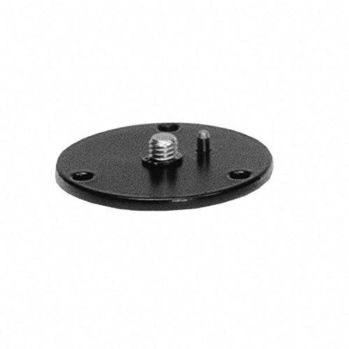 Sennheiser Ceiling/wall mounting plate for GZG1029 (5.0 oz) by Sennheiser